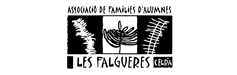 Afa Falgueres Logo